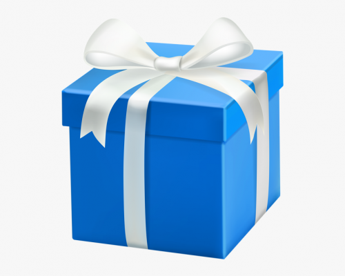 -_transparent-background-gift-box-png-png-download